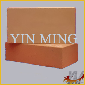 Diatomite Brick | moler | fire brick | insulation refractory | heat insulating |  fire clay